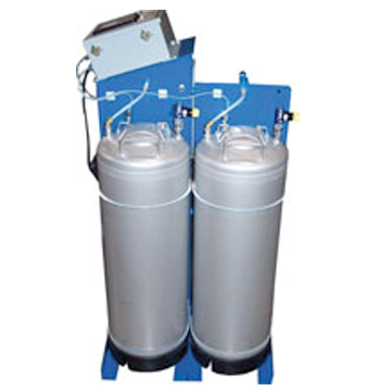 Press Lubrication Article - Sprayers